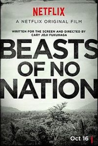 beasts_of_no_nation_poster