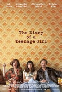 Diary of a Teenage Girl@._V1_SX214_AL_