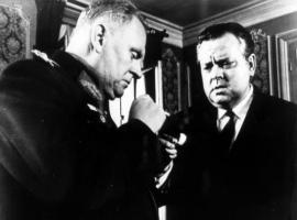 paris_brule_t_ilFrobe Welles