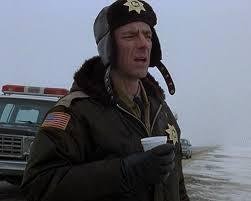 Fargo pilot2