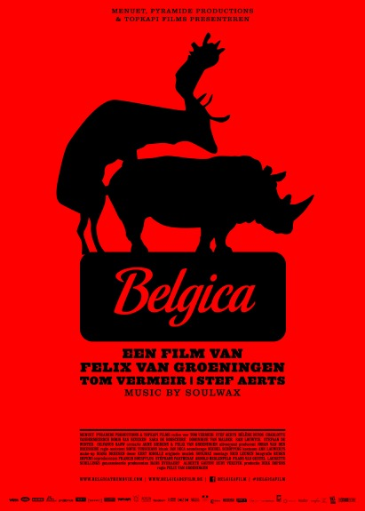 affiches_BELGICA_FIN