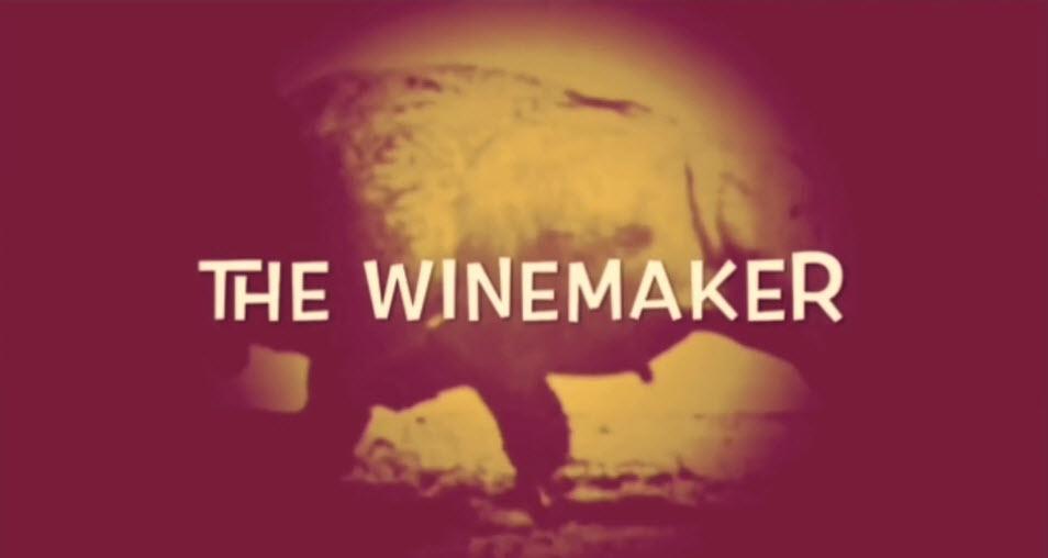 the-winemaker4